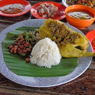 Foto 5 - Makanan di Smarapura oleh Eka Febriyani @yummyculinaryid