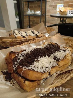Foto 1 - Makanan di EatSaurus oleh @NonikJajan
