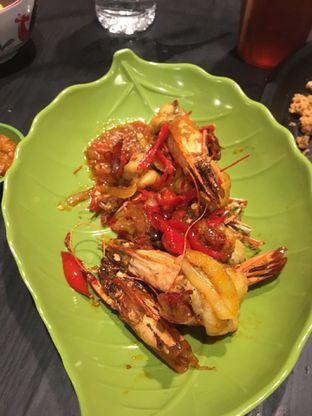 Foto 8 - Makanan di Dapoer Djoeang oleh Prido ZH