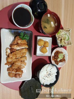 Foto review Hanaguni oleh UrsAndNic  3