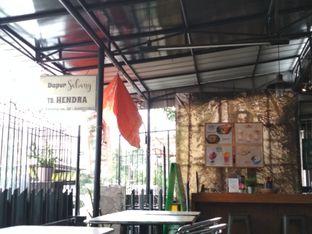 Foto review Encykoffee oleh Laela Marlina 3