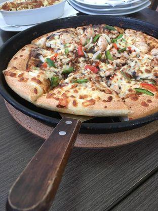 Foto 11 - Makanan di Pizza Hut oleh yudistira ishak abrar