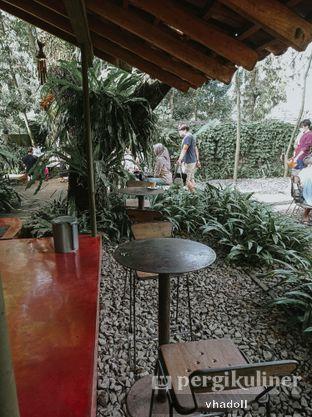 Foto review Masagi Koffee oleh Syifa  2