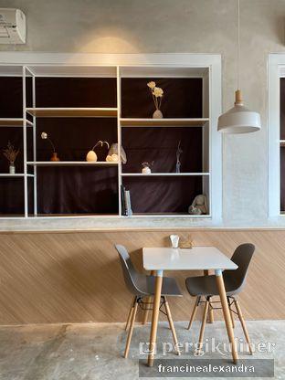 Foto 7 - Interior di Vallee Neuf Patisserie oleh Francine Alexandra