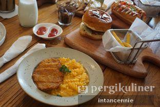 Foto 10 - Makanan di TYFEL COFFEE oleh bataLKurus