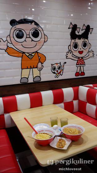 Foto 82 - Interior di Sugakiya oleh Mich Love Eat
