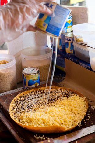 Foto 2 - Makanan di Martabak Bangka David oleh Duolaparr