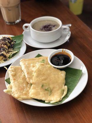 Foto 3 - Makanan di Tjikini oleh feedthecat