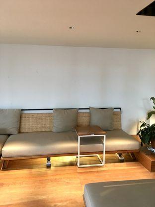 Foto 5 - Interior di Lumine Cafe oleh Prido ZH