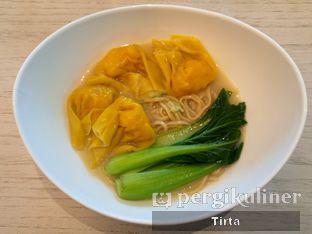 Foto 2 - Makanan di Taipan Kitchen oleh Tirta Lie