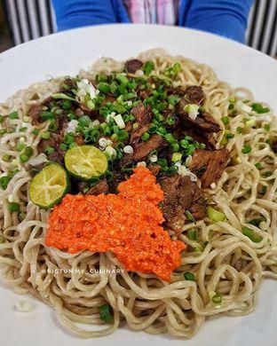 Foto - Makanan di Mie Onlok Palembang oleh Ken @bigtummy_culinary