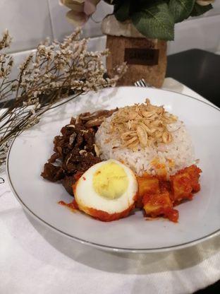 Foto 1 - Makanan di Resep Warisan oleh Lili Alexandra