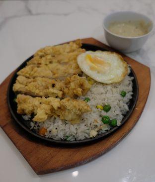 Foto 2 - Makanan di Hang Tuah Kopi & Toastery oleh Pengembara Rasa
