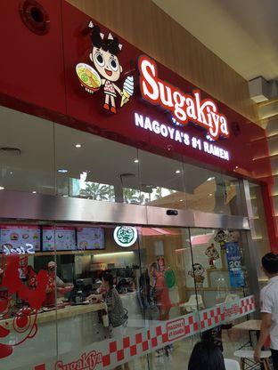 Foto review Sugakiya oleh Stallone Tjia (@Stallonation) 10