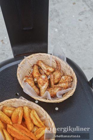 Foto 7 - Makanan di Relasi Kopi oleh Shella Anastasia