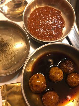 Foto 1 - Makanan di Seo Seo Galbi oleh Metha Loviana