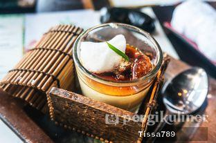 Foto 7 - Makanan(Foie Gras Chawanmushi) di Enmaru oleh Tissa Kemala