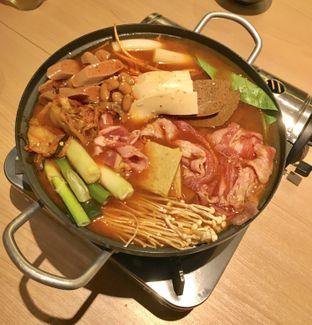 Foto 1 - Makanan di Seoul Yummy oleh Andrika Nadia