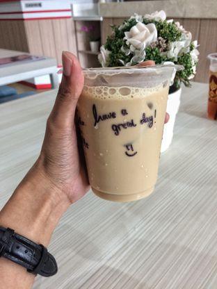 Foto 4 - Makanan di Coffee Chel oleh natalia || (IG)nataliasuwardi