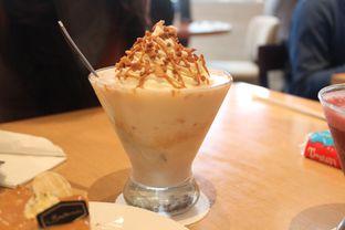 Foto review Bakerzin oleh Marshella Sembiring 7