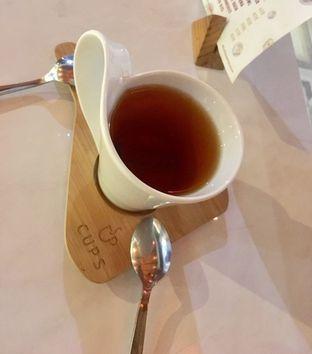Foto review Cups Coffee & Kitchen oleh Prido ZH 11