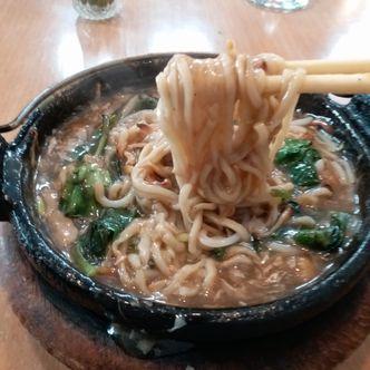 Foto Makanan di Oom Resto