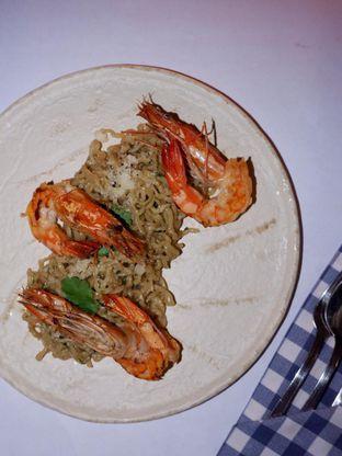 Foto 2 - Makanan di Bleu Alley Brasserie oleh yudistira ishak abrar