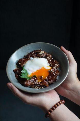 Foto 8 - Makanan di Birdman oleh yudistira ishak abrar