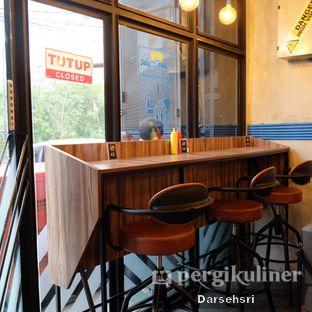 Foto 5 - Interior di iSTEAKu oleh Darsehsri Handayani