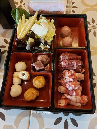 Foto 3 - Makanan di Sakura Tei oleh Alvin Johanes