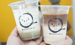 Haro Coffee