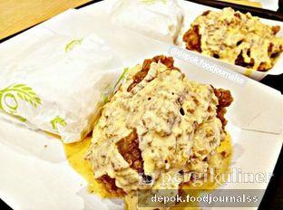 Foto review KFC oleh Depok Foodjournalss 1