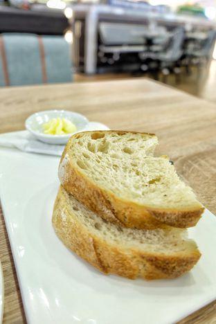 Foto 3 - Makanan di Eric Kayser Artisan Boulanger oleh Yuni