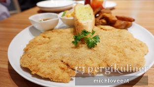 Foto 5 - Makanan di B'Steak Grill & Pancake oleh Mich Love Eat