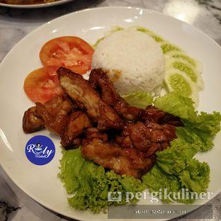 Foto 3 - Makanan di Garage Cafe oleh Ruly Wiskul