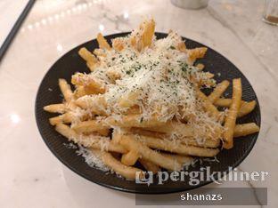Foto 5 - Makanan di Toby's Estate oleh Shanaz  Safira