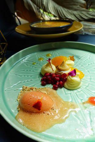 Foto 7 - Makanan di Caspar oleh inggie @makandll