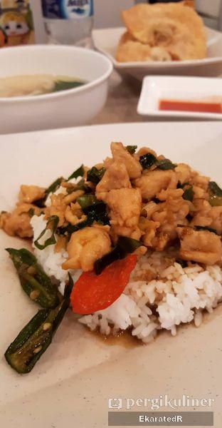 Foto - Makanan di Bakmi GM oleh Eka M. Lestari