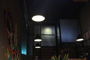 Foto 29 - Interior di Mokka Coffee Cabana oleh Levina JV (IG : @levina_eat & @levinajv)