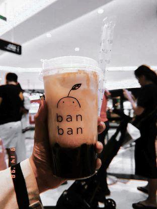 Foto 2 - Makanan di Ban Ban oleh Maria Teresia