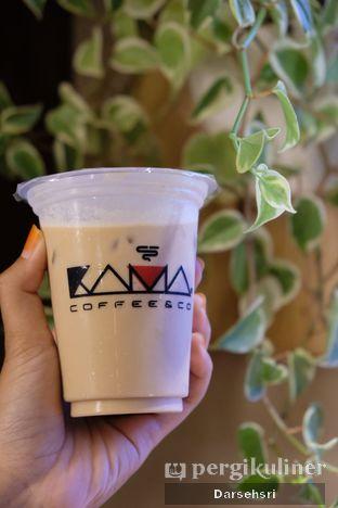 Foto 3 - Makanan di Kama Coffee & Co oleh Darsehsri Handayani
