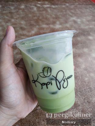 Foto review Kopi Pujaan oleh Nadia Sumana Putri 5