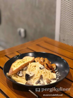 Foto review CDC Coffee & Eatery oleh Sifikrih | Manstabhfood 1