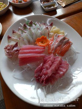 Foto 8 - Makanan di Saeng Gogi oleh @NonikJajan