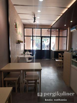 Foto 8 - Interior di Karamelo Coffee oleh Kezia Nathania