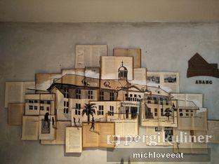 Foto 3 - Interior di Padang Merdeka oleh Mich Love Eat