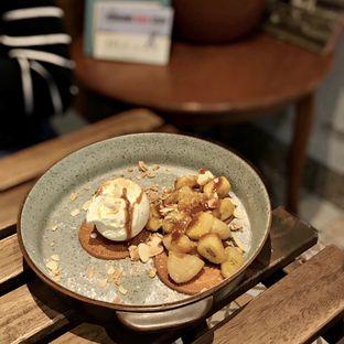 Foto 2 - Makanan di Sleepyhead Coffee oleh Sifikrih | Manstabhfood