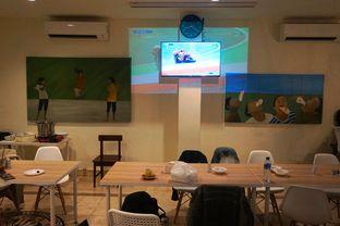 Foto 5 - Interior di Sang Cafe oleh Prido ZH