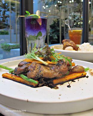 Foto 2 - Makanan di Bakerzin oleh Kuliner Addict Bandung
