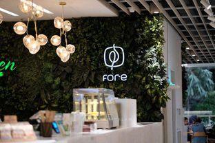 Foto 1 - Interior di Fore Coffee oleh harizakbaralam